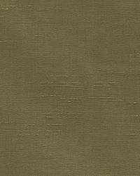 Pindler and Pindler 2065 Rosseti Taupe Fabric