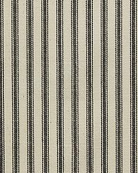 Pindler and Pindler 8951 Colbert Black Fabric