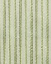 Pindler and Pindler 8951 Colbert Fern Fabric