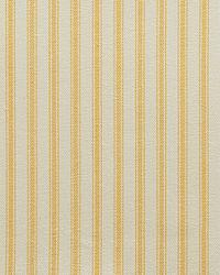 Pindler and Pindler 8951 Colbert Golden Fabric