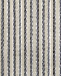 Pindler and Pindler 8951 Colbert Nautical Fabric
