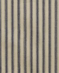 Pindler and Pindler 8951 Colbert Navy Fabric
