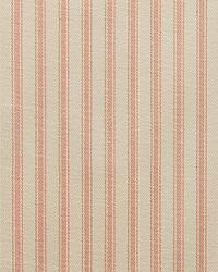 Pindler and Pindler 8951 Colbert Pink Fabric