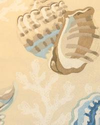 P Kaufmann Fabric - InteriorDecorating.com - Fabric & Textiles