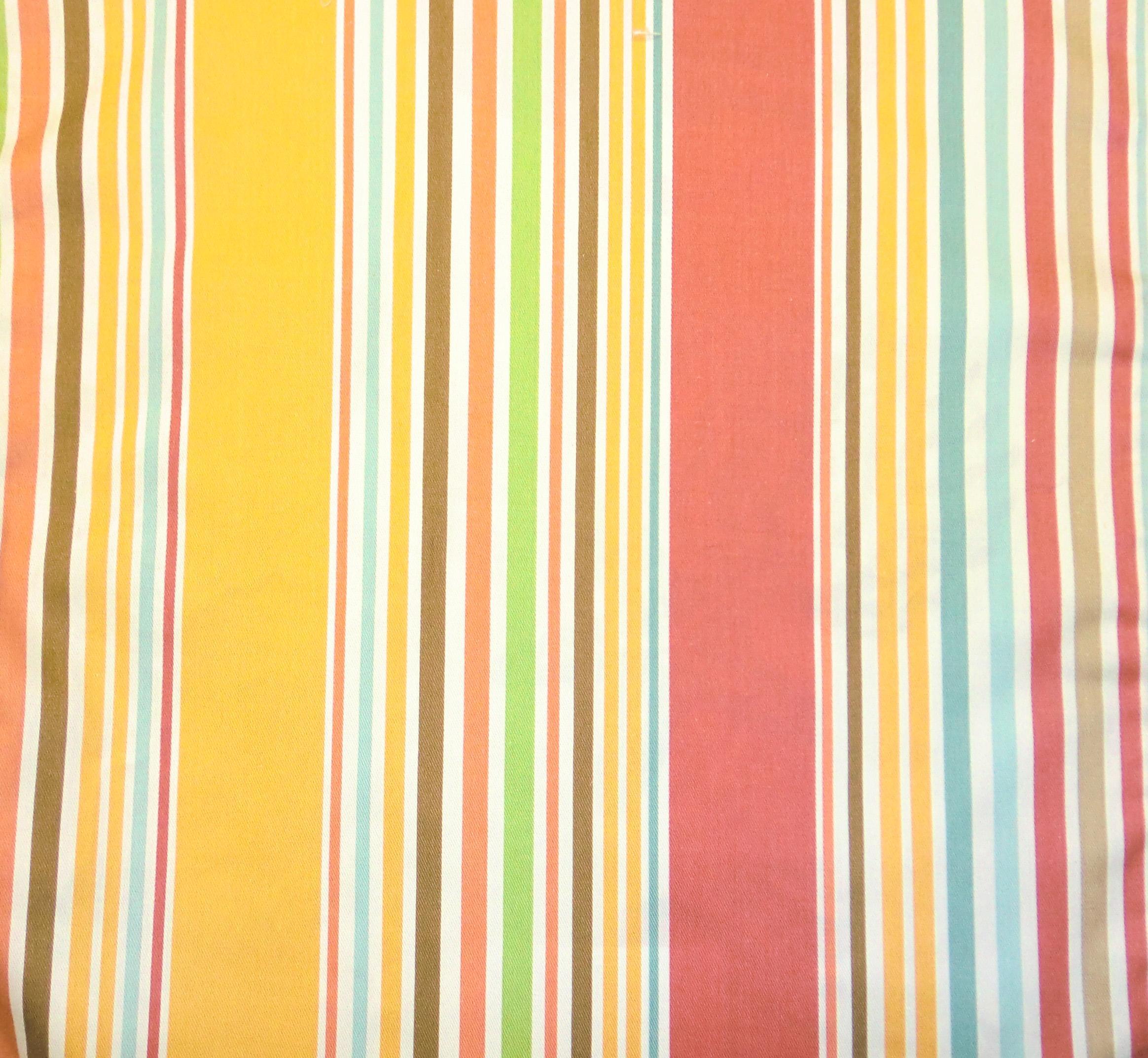 p kaufmann fabrics deck chair st shell. Black Bedroom Furniture Sets. Home Design Ideas