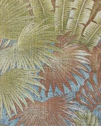 Tommy Bahama Fabric