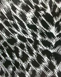Cheetah Black by