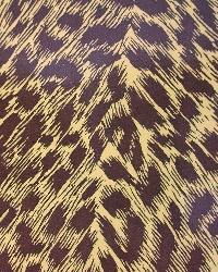 Cheetah Coffi by