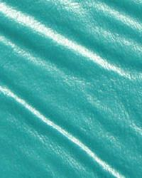Electrik Turquoise by