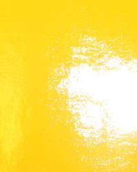 Wet Look Dark Yellow by