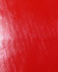 Patent Leather Vinyl Patent Leather Upholstery Fabric