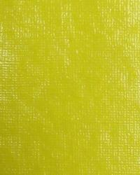 Tablecloth Yellow by