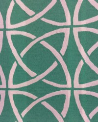 Catamaran Tile Aqua by