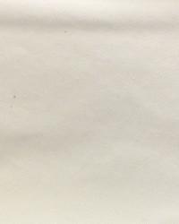 White Solid Color Denim Fabric  Denim White