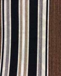 Saladino Stripe Driftwood by
