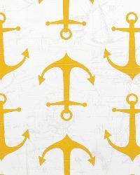 Anchors Corn Yellow Slub by