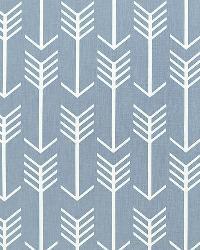 Arrow Cashmere Blue by