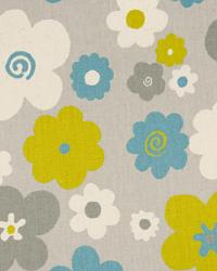 Buttercup Summerland Natural by  In Stock