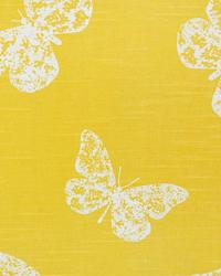 Butterfly Corn Yellow Slub by