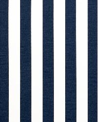 Canopy Premier Navy by