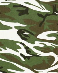 Camo Cammo/Natural by