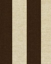 Canopy Chocolate Linen by