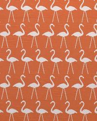 Flamingo Salmon Slub by