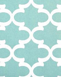 Fynn Harmony Blue Twill by