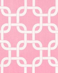 Gotcha Baby Pink White by
