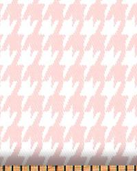 Premier Prints Houndstooth Bella Twill Fabric