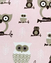 Hooty Bella Cozy by