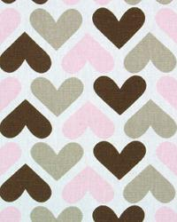 Bella Premier Prints Fabric
