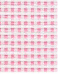 Baby Pink Premier Prints Fabric