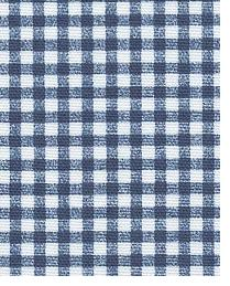 Premier Prints Lancaster Blue Fabric