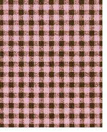 Small Scale Plaid Fabric