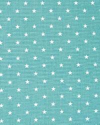 Mini Star Coastal Blue by