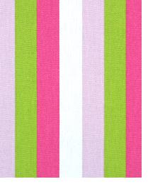 Melrose Candy Pink - Chartreuse by  Premier Prints