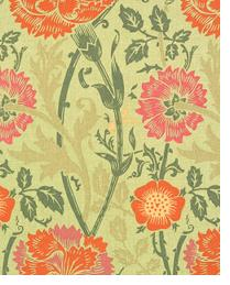 Premier Prints Mingei Beachwood Fabric