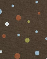 Mod Dots Village Natural by