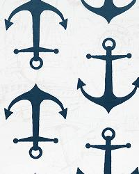 Outdoor Anchors Oxford by