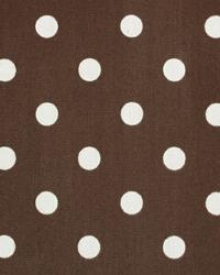 OD Polka Dots Safari by