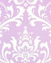 Ozborne Wisteria New Fall Premier Prints