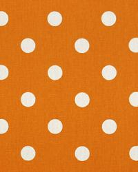 Polka Dots Sweet Potato Natural by