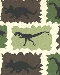 Premier Prints Rex Camo Fabric