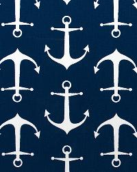 Sailor Premier Navy/Twill by