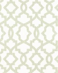 Sheffield Grapevine Grey Mille by