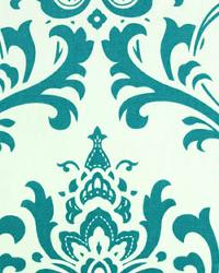 Traditions True Turquoise by