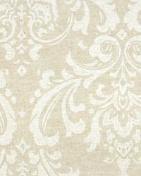 Traditions Cloud Linen by