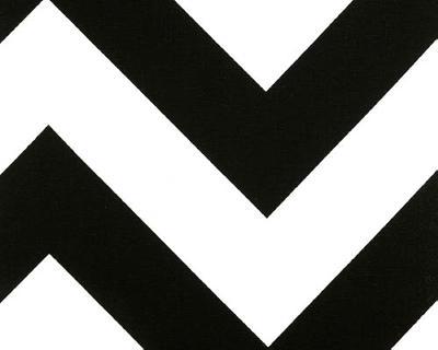 Premier Prints Zippy Black White Search Results