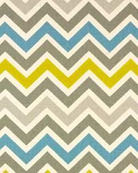 Premier Prints Zoom Zoom Summerland Natural Fabric